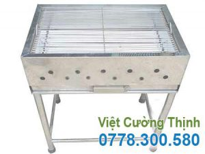 bep-nuong-than-cui-bang-inox-LN18011