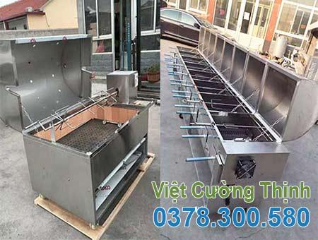 lo-nuong-inox-cong-nghiep-LN18011