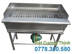 lo-nuong-than-inox-co-quat