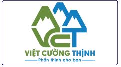 Việt Cường Thịnh