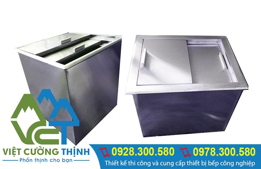thung-da-inox-304-am-ban