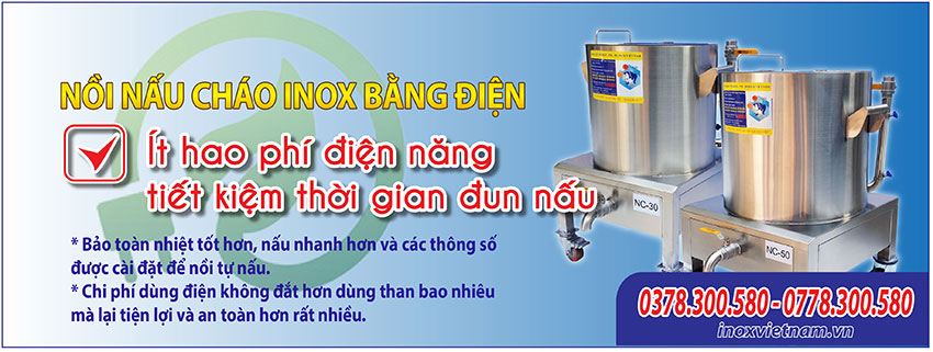 Hình ảnh này chưa có thuộc tính alt; tên tệp của nó là noi-nau-chao-bang-dien-cong-nghiep-tiet-kiem-dien-nang.jpg