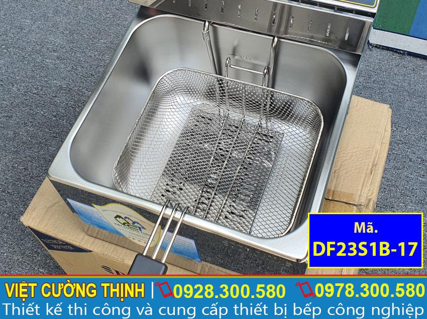 Bếp chiên nhúng bằng điện df23s1b-17 (04)